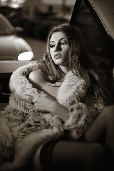 © 2012 Dixie Dixon