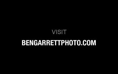 Visit http://bengarrettphoto.com/