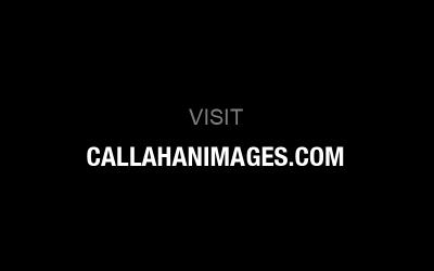 Visit http://callahanimages.com/