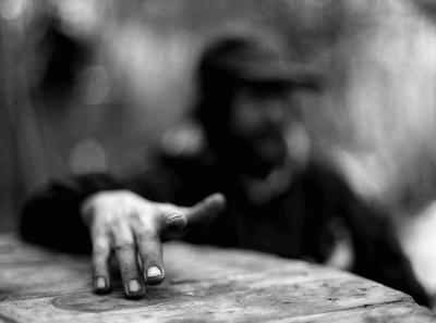 © 2012 Ricardo Merendoni